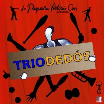 TRIODEDOS