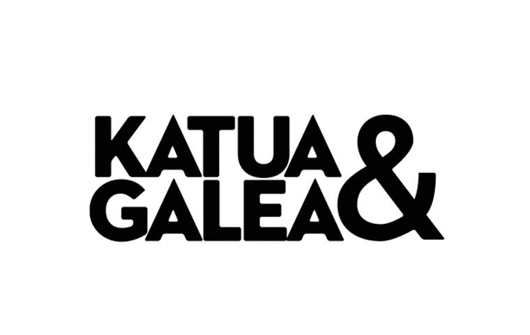 Katua&Galea
