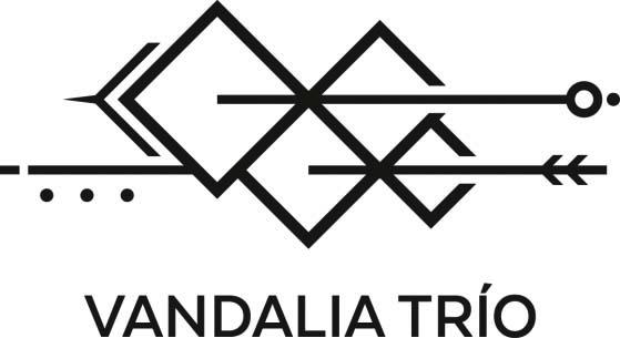 Vandalia Trío