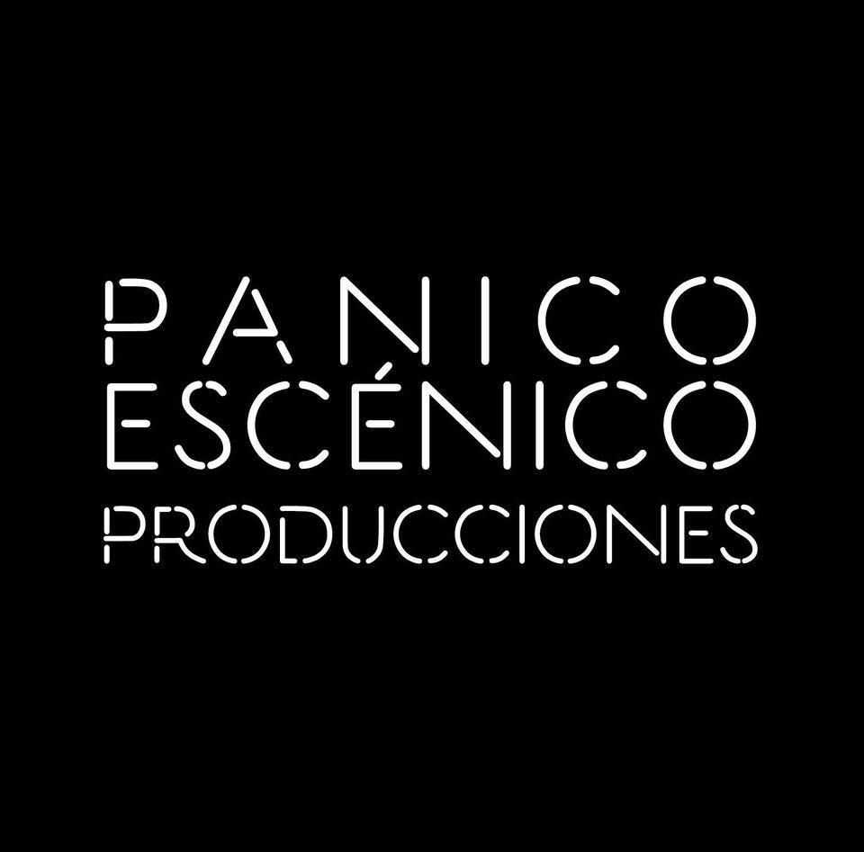 Pánico Escénico Producciones