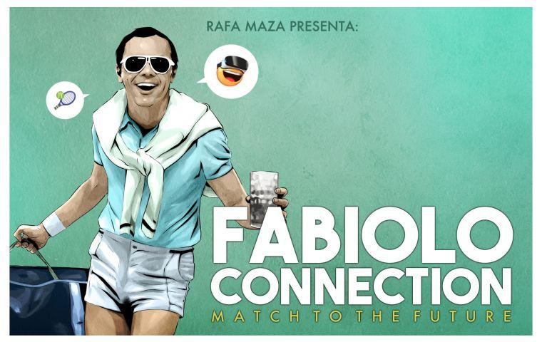 FABIOLO CONECTION