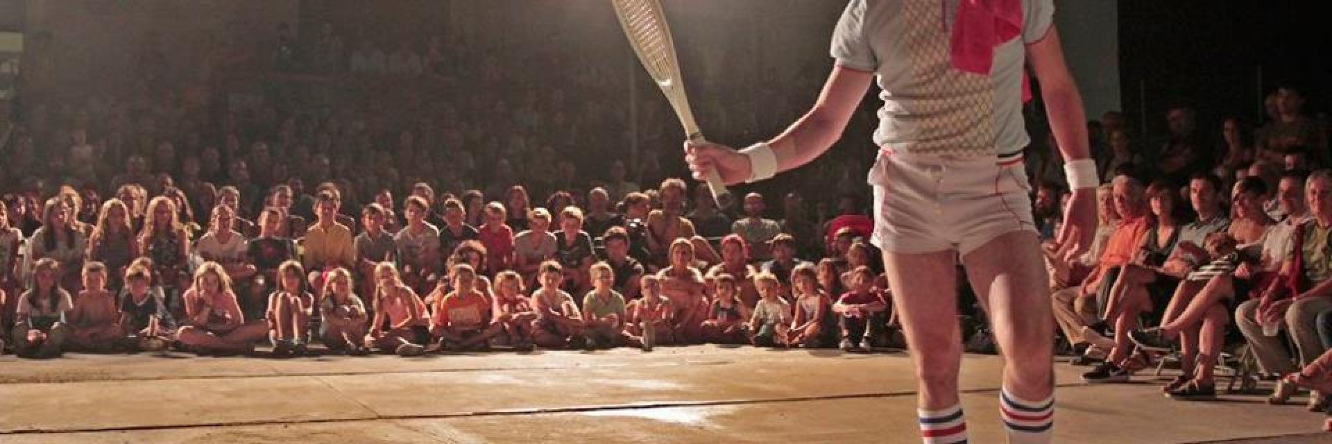 Teatro, circo y música para verano ya disponible
